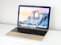 apple macbook. apple macbook o