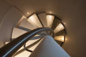stair case lighting. staircase lighting solutions stair case