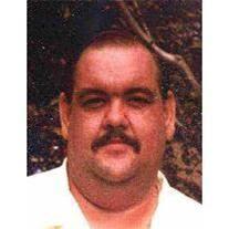 "Guy F. ""Skip"" Boyd - Wappner Funeral Directors and Crematory"