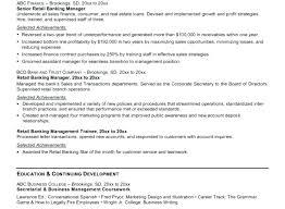 Enterprise Rent A Car Resume Sample Best of Management Trainee Job Description Eukutak