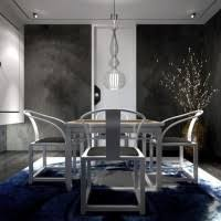 modern dining room lighting fixtures. How To Have Good Modern Light Fixtures For Dining Room : Gorgeous Decoration With Lighting