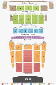 Fox Theater Atlanta Seating Chart With Seat Numbers 41 Clean Fox Theater Detailed Seating Chart 4fdcb3738d3 Many