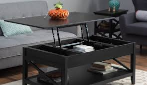 Extending Coffee Table Contemporary Log Coffee Table Pinterest Tags Log Coffee Table