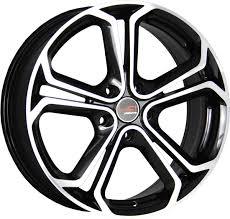 Find wheels Legeartis