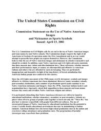 the absolutely true diary of a part the absolutely true diary of a part the united states commission on civil rights 13 2001