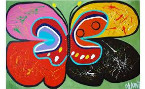 Alan Téllez - El colorista de sueños | Empresando