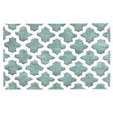 grey bathroom rugs grey bathroom rugs com regarding gray idea round grey bathroom rug