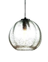 round glass pendant light new bubble glass pendant light bubble glass pendant lights vintage furniture round