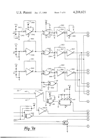 patent us4208621 brushless dc motor control system google patents patent drawing