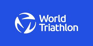 Olympic <b>Pontoon</b> Draw Completed | Triathlon.org