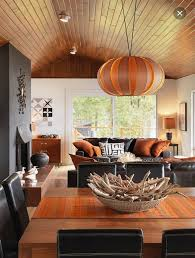 Small Picture Best 25 Burnt orange rooms ideas on Pinterest Burnt orange
