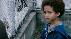 go get it movie clip from the pursuit of happyness at com
