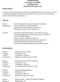 Free Rn Resume Template Lpn Resume Template Free Sample Lpn Cover Letter 100 Nursing 71