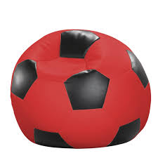 football bean bag in various colors for world cup em champions league picture 2 of 3