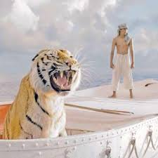 "the fine line between plagiarism and influence the daily star yann martel was accused of stealing the idea for ""life of pi"" from moacyr scliar"