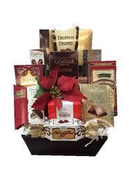 chocolate heavens gourmet gift basket chocolate baskets nj chocolate gifts nj chocolate gift