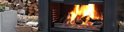 wellington fireplace company wellington fireplace company wellington fireplace company