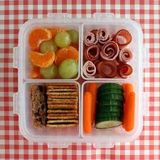 Bento Box Decorations 100 Simple Techniques to Get Started with Bento Lunches Kitchen 75