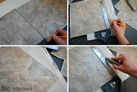 cutting vinyl plank flooring how to install vinyl floor tile cutting vinyl plank flooring