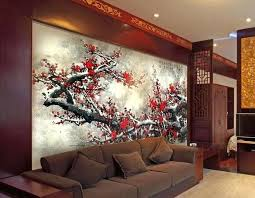 wall decor online stunning pictures home decorating ideas usa