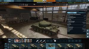 minecraft tower defense sammleredition