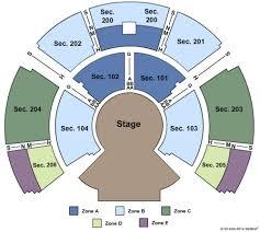 You Will Love The Grand Chapiteau Toronto Seating Chart