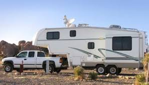 Small Picture A Guide To 5th Wheel Campers