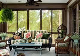 covered porch furniture. Build Window Options For Screened In Porch Covered Furniture