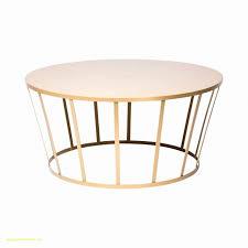 77 Table Demi Lune Cuisine Séduisant Table Ronde Jardin Et Petite
