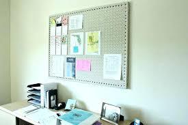 cork board office. Simple Office Office Bulletin Board Ideas Cork  Topic Design   To Cork Board Office I