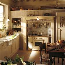 country style kitchen lighting. Home Tips: 3 Retro Yet Functional Pieces Of Vintage Furniture In - Hand Luggage Only Country Style Kitchen Lighting