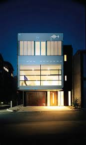 small office building design. Small Office Building Designs Links Service Design I
