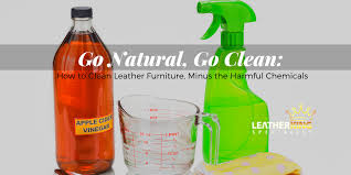 go natural go clean