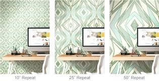 removeable wallpaper why choose l stick wallpaper removable wallpaper tiles home depot