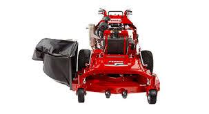 zero turn lawn mower accessories. walk-behind accessories zero turn lawn mower