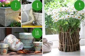 pot painting ideas best of 10 diy flower pot painting ideas april bern