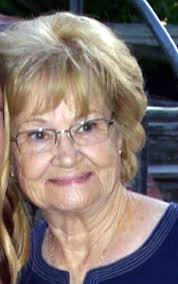Share Obituary for Betty Frisby | Fresno, CA