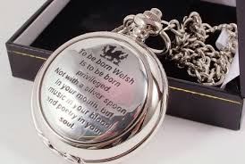 Watch Engraving Quotes Interesting Different Watch Engraving Ideas Best Watch Engraving Gifts Bash