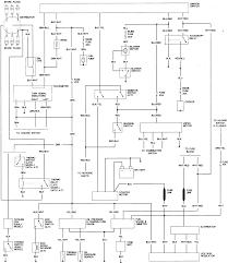 house wiring circuit diagram pdf home design ideas plan