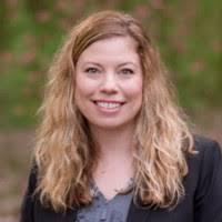 Tammi Connolly, PE, CWRE - Water Resources Engineer - Otak | LinkedIn