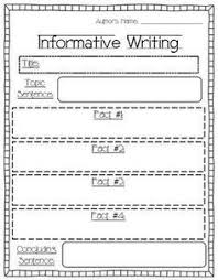 witch writing craft activity activities language arts and craft  witch writing craft activity activities language arts and craft activities