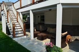 basement pool house. Plans Basement Swimming Pool House Second Sun E