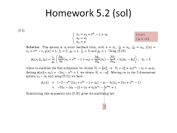 disadvantages computer essay k 12