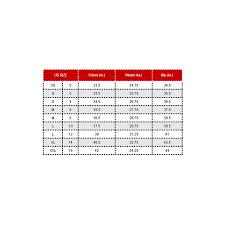 Maison Jules Size Chart Womens Size Xs Measurements Maison Jules Womens Size Xs