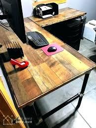 laminate table tops laminate desk tops laminate desk tops laminate desk tops laminate table tops laminate