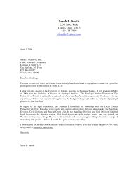 Manhattan Gmat Forum En B School Essays Top Resume Building