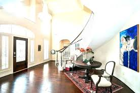 no chandelier size calculator foyer surprising for dining room or ght over table what