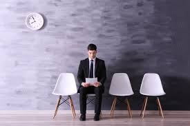 Early To An Interview 7 Ways To Unwind Before A Job Interview Kaplan Blog