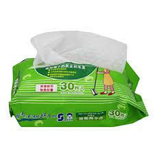 Kitchen Floor Mops Aliexpresscom Buy Sanjun Disposable Antiseptic Dry Floor Wipes