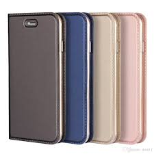 for iphone 7 plus case iphone 8 plus leather case dngn gentle 3in1 automatic magnetism card slot protective book case flip cover unique cell phone cases